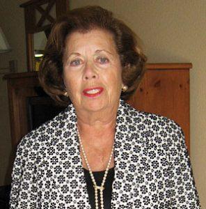 Janet Kleinman